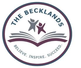 The Becklands